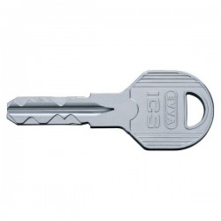Kľúč ICS EVVA
