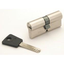 Bezpečnostná vložka Mul-T-Lock 7x7