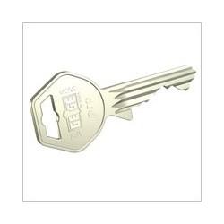 Kľúč AP2pro
