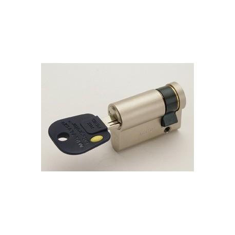 Mul-T-Lock Integrator polvložka