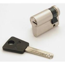Mul-T-Lock 7x7 polvložka