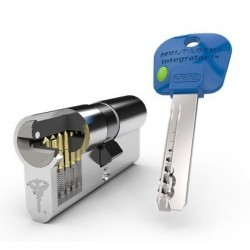Bezpečnostná vložka Mul-T-Lock Integrator
