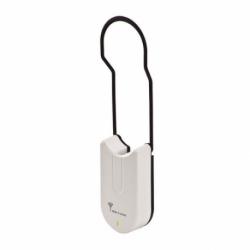 Bezdrôtová nabíjačka pre Mul-T-Lock ENTR