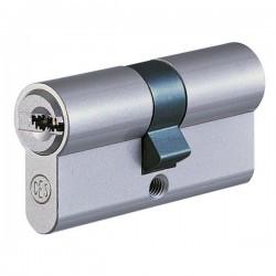 Bezpečnostná cylindrická vložka CES WSM 810