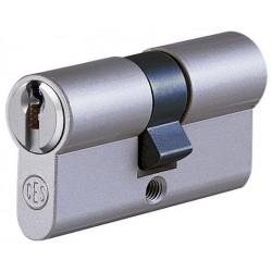 Bezpečnostná cylindrická vložka CES PSM 810