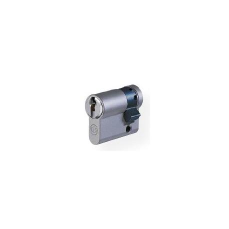Bezpečnostná cylindrická polvložka CES PSM 810