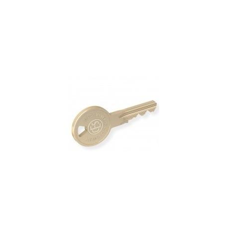Kľúč pre cylindrickú vložku CES PSM 810